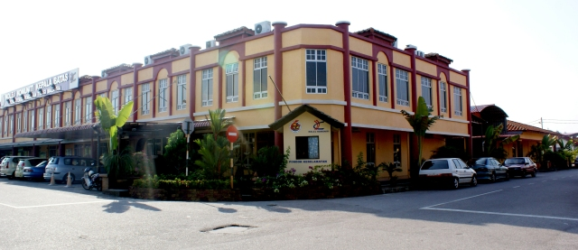 kkkb 2010