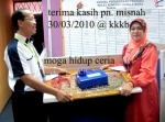 misnah 30032010